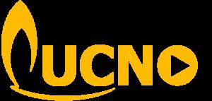 lucno.com